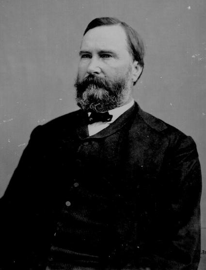 the life of james longstreet a confederate general James longstreet was a career soldier who served as a lieutenant general in the confederate states army (csa) during the us civil war longstreet grew up in.