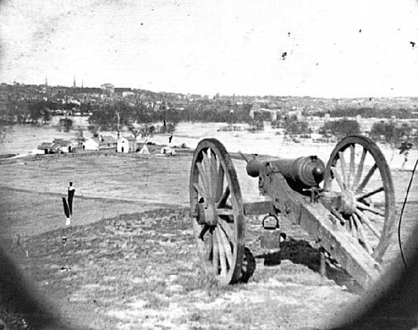 The history place us civil war 1861 1865 publicscrutiny Images
