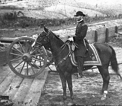 north american history 1850 1900 ad
