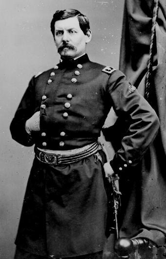 ulysses s grant. Wikipedia: Ulysses S. Grant