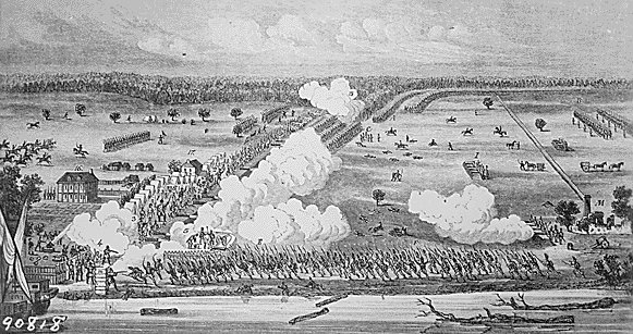 http://www.historyplace.com/specials/calendar/docs-pix/battle-orleans.jpg