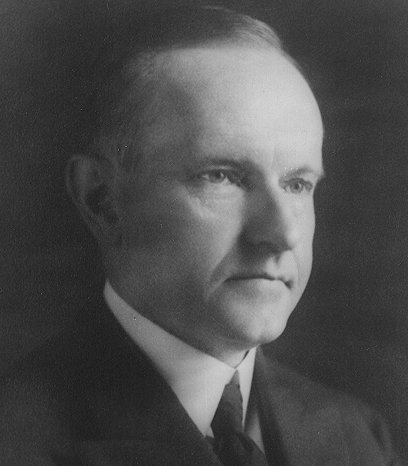 external image coolidge.jpg
