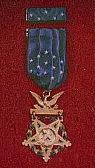 medal-honor.jpg