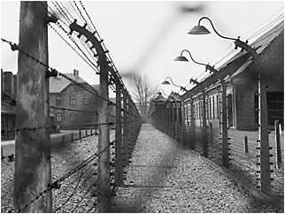Franz Wunsch Trial http://www.pic2fly.com/SS+Guards+at+Auschwitz.html