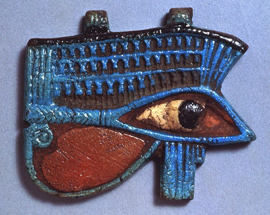 Egyptian Amulets | Thematic Essay | Heilbrunn Timeline of ...  |Ancient Egyptian Amulets Afterlife
