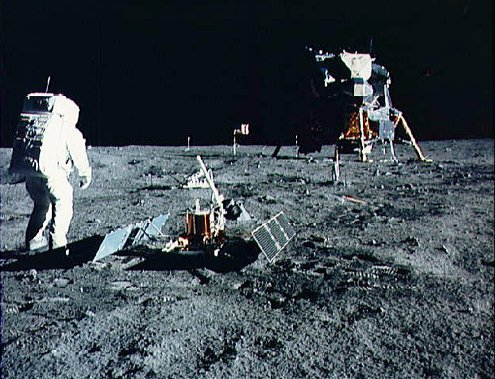 http://www.historyplace.com/unitedstates/apollo11/work.jpg