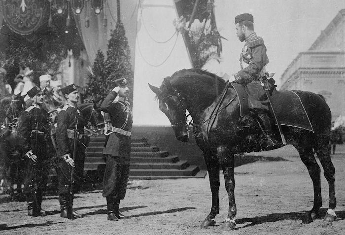 external image rus-czar-horse.jpg