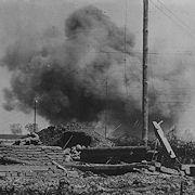 The History Place - World War I Timeline - 1918 - A Fateful