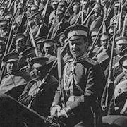 The History Place - World War I Timeline - 1914 - War Erupts