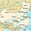 external image t-map-china.jpg