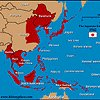 external image t-map-japan.jpg