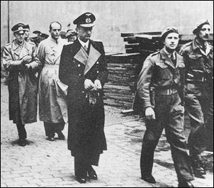 geburtstag des führer adolf hitler