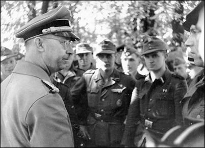 the downfall of adolf hitlers reich The third reich: the rise & fall of hitler's germany in world war 2 (world war 2, world war ii, wwii, mein kampf, adolf hitler, third reich, holocaust.