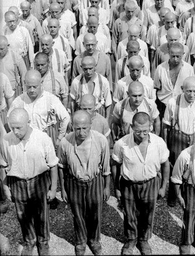 Auschwitz-Birkenau Full-Day Guided Tour from Krakow