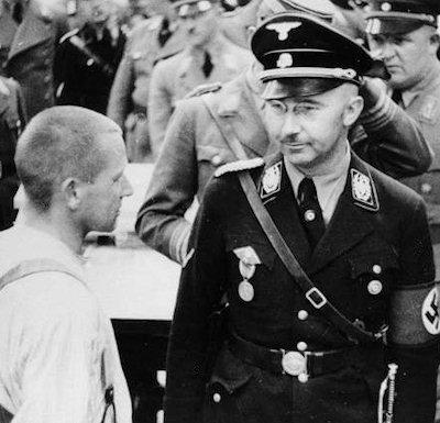 http://www.historyplace.com/worldwar2/triumph/himmler-gazes-prisoner.jpg