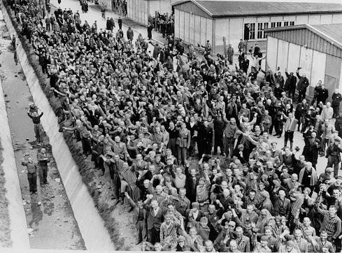 Dachau image, 489x362 pixels