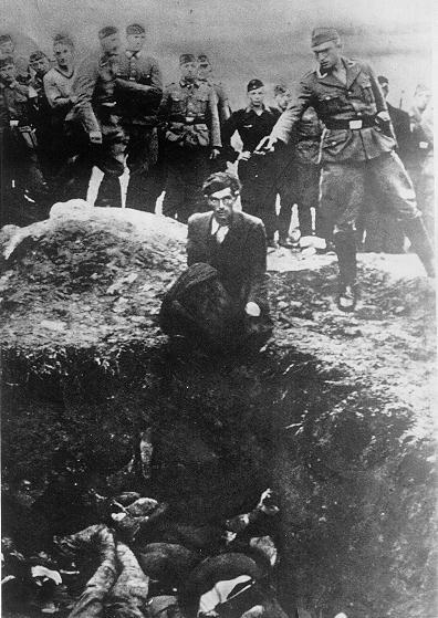 http://www.historyplace.com/worldwar2/ww2-pix/einsatz3.jpg